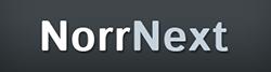 Go at Norrnext.com