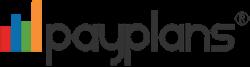 Go to http://www.readybytes.net/payplans.html