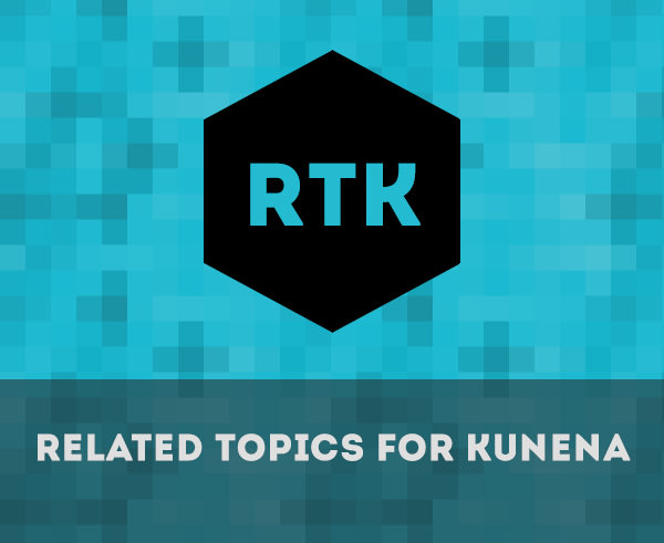 Related Topics for Kunena