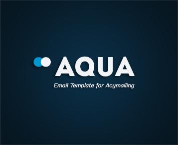 RND Aqua