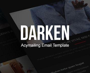 RND Darken